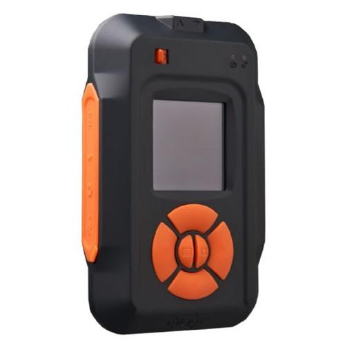 Miops Smart Trigger (vendu sans câble de connexion pour appareil photo)