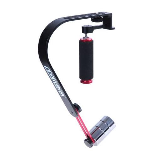 Sevenoak Camera Stabilisateur SK-W02