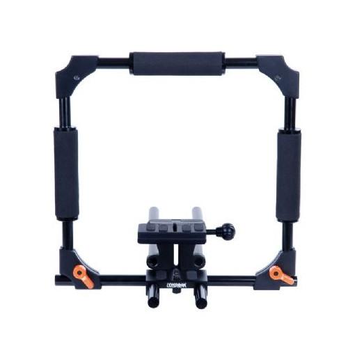 Camera Cage SK-C01 Professional