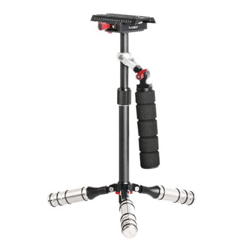 Sevenoak Pro Camera Stabilisateur SK-SW Pro 1