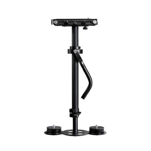 Sevenoak Mid Camera Stabilisateur SK-SW02