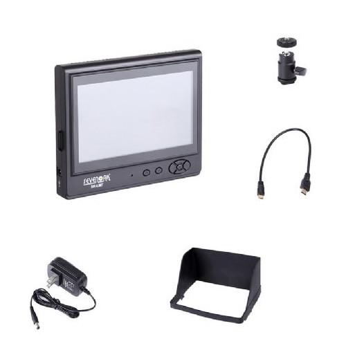 """Sevenoak Camera Monitor SK-LM7 7"""""""