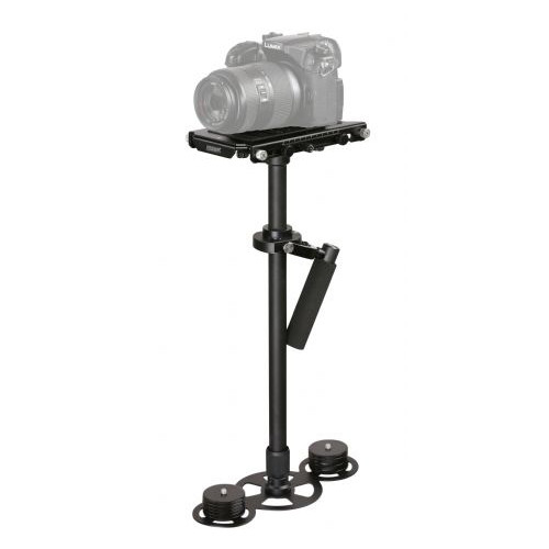 Sevenoak Big Camera Stabilisateur SK-HS1