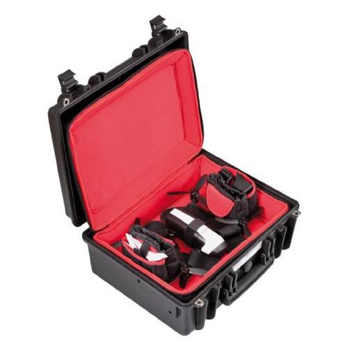 Explorer Cases 4419 Drone Set 474x415x214