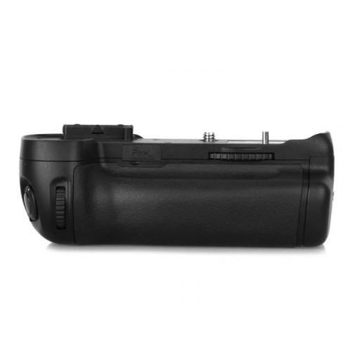 Pixel Grip d'alimentation MB-D14 pour Nikon D600/D610