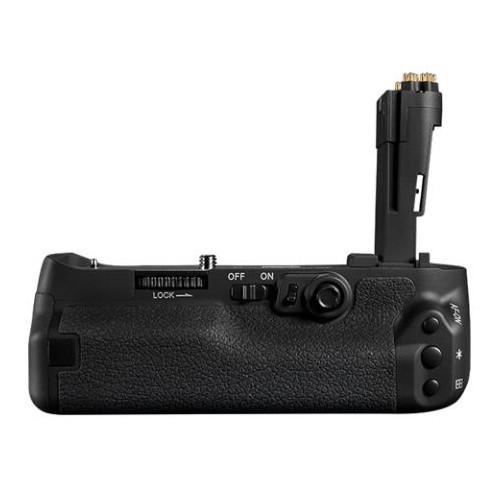 Pixel Grip d'alimentation E16 pour Canon 7D Mark II