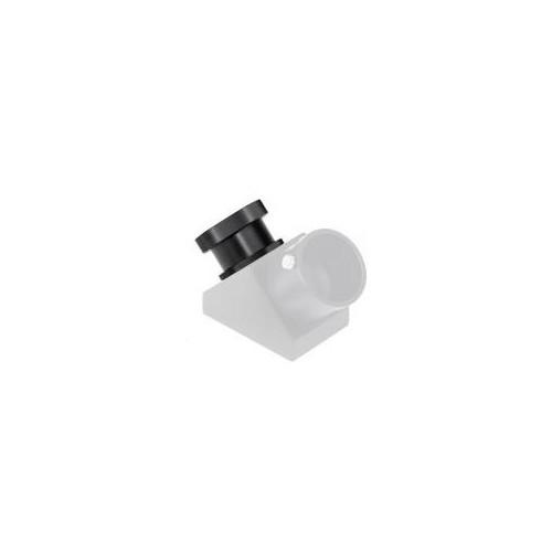 Meade CCD Image Orientation adaptateur