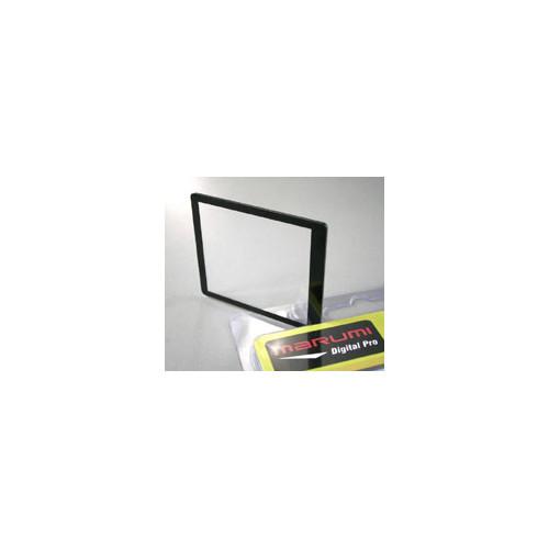 Marumi LCD Protection d'écran pour Sony A100