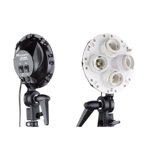 Falcon Eyes Daylight Set LHDK-2B455