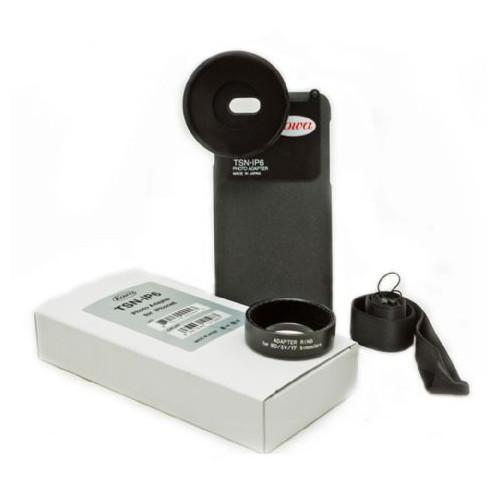 Kowa Aaptateur iphone TSN-IP6 pour digiscopie