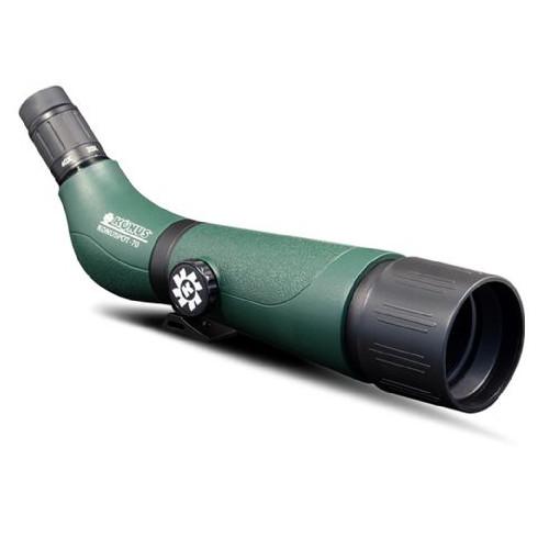 Konus Longue vue monoculaire Konuspot-70 20-60x70