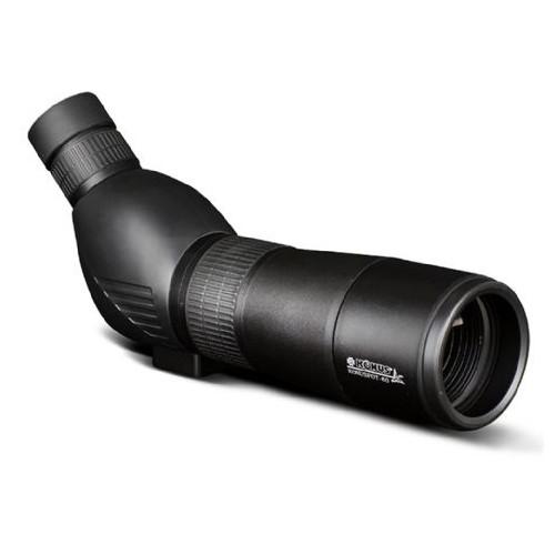 Konus Longue vue monoculaire Konuspot-60B noir 16-45x60