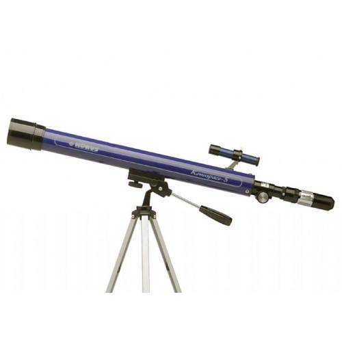 Konus Refractor Télescope Konuspace-5 50/700