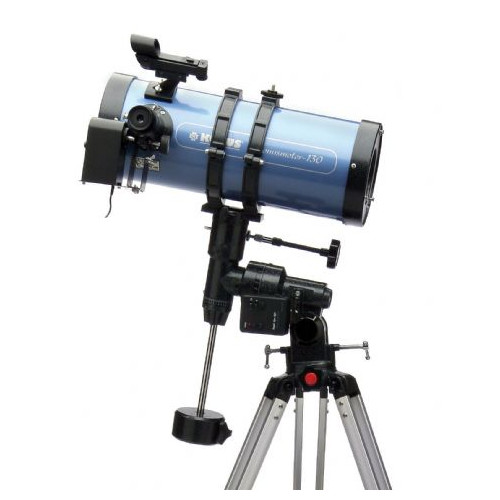 Konus Newtonian Télescope Konusmotor-130 130/1000