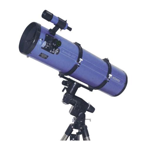 Konus Newtonian Télescope Konusky-200 Motor