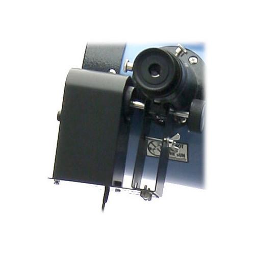 Konus Focuseur éléctronique