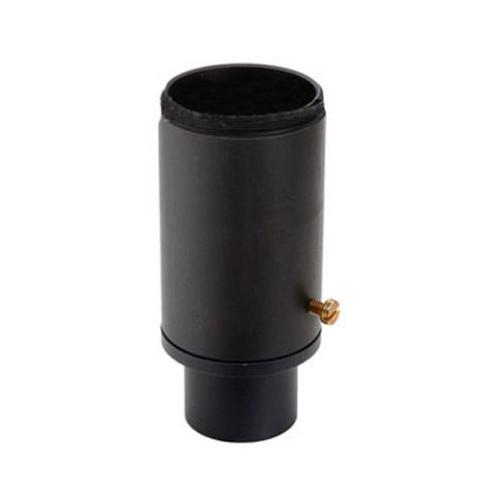 Konus bague d'adaptation pour appareil photo 31.8 mm
