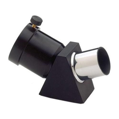 Konus 45 Degrees Reverse Prism 31.8 mm pour Refractor Telescopes