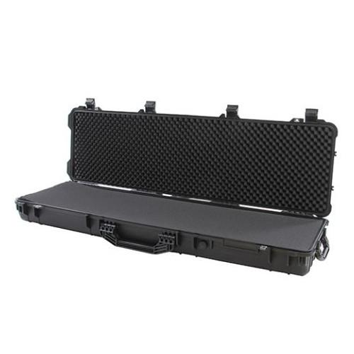 Falcon Eyes Caisse rigide pour armes WPC-2.2 1346x394x165