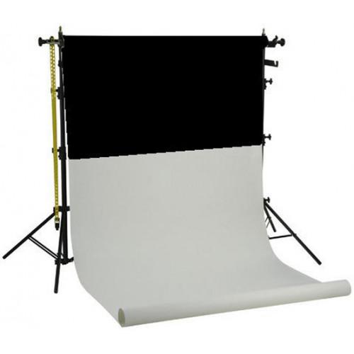 Pixel Battery Pack TD-381 for Canon Camera Speedlite Flash Guns
