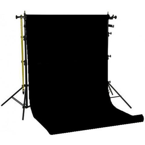 Pixel Battery Pack TD-382 for Nikon Camera Speedlite Flash Guns