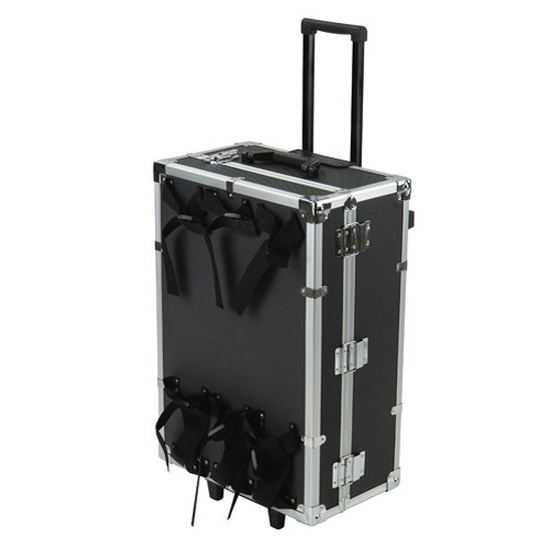 Falcon Eyes Aluminium Case on Wheels SH-309 62x48x24 cm