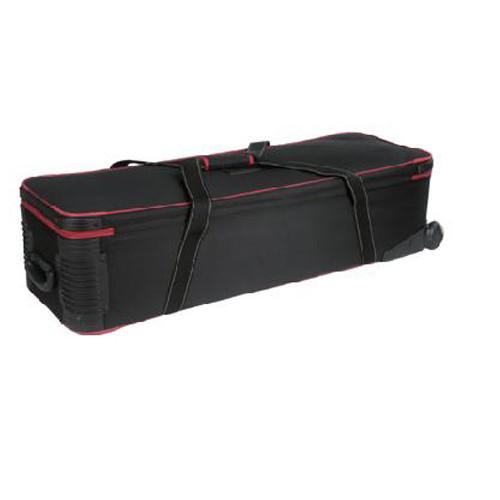 Falcon Eyes Heavy Duty Bag on Wheels CC-16 80x34x29 cm