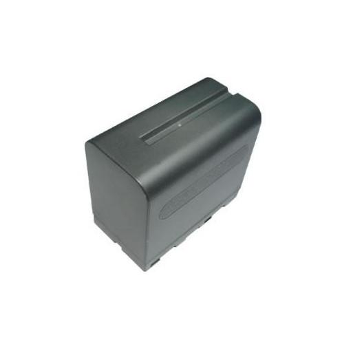 Falcon Eyes Batterie NP-F960F