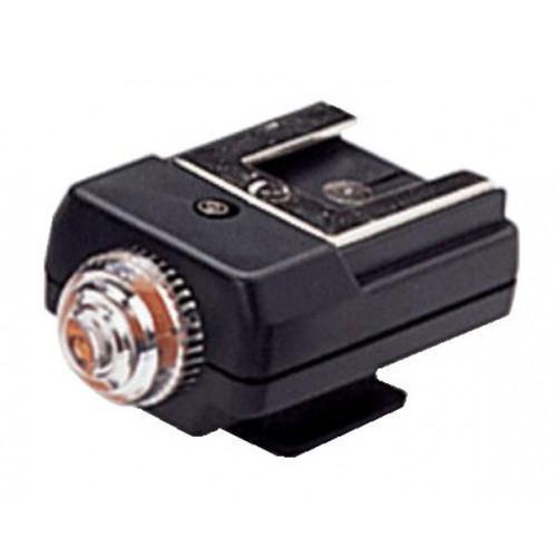 Falcon Eyes Récepteur + sabot de flash (hotshoe) PSL-15