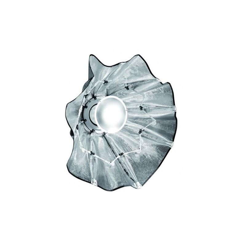 Falcon Eyes Bol Beauté FESR-100S pliable 100 cm