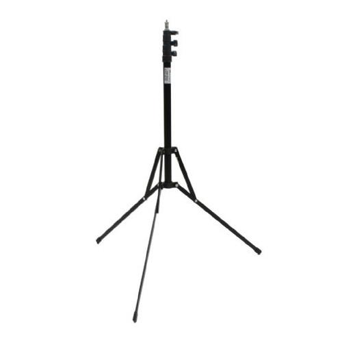 Falcon Eyes Pied d'éclairage compact LMC-1900 63-221 cm