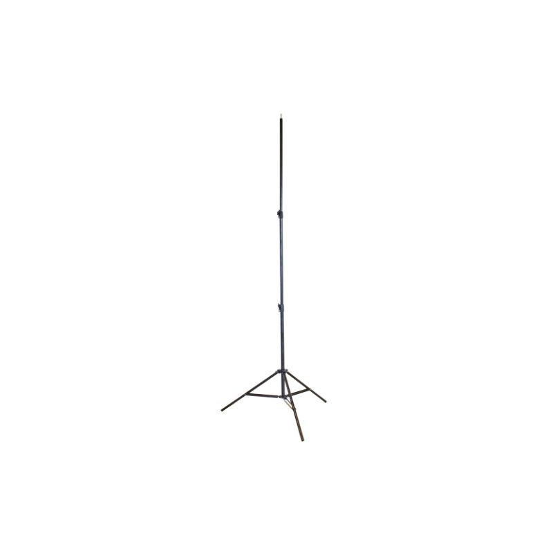 Falcon Eyes Light Stand W805 101-235 cm