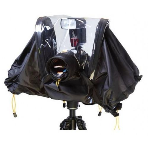Konus Microscope Biorex-3