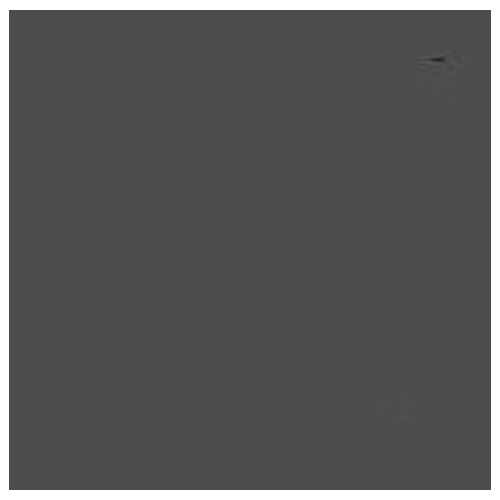 Falcon Eyes fond de studio papier 27 Charcoal Gris 2,75 x 11 m