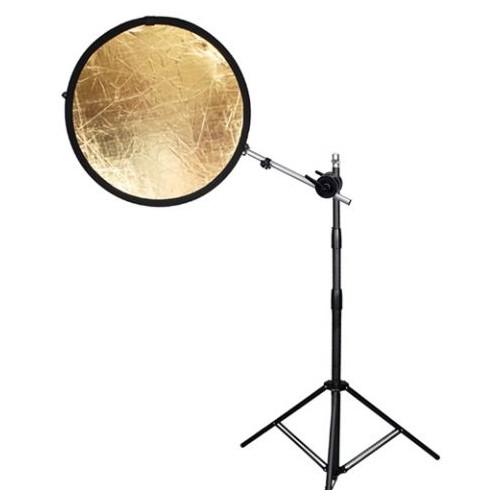 Falcon Eyes Kit réflecteur pour studio 1