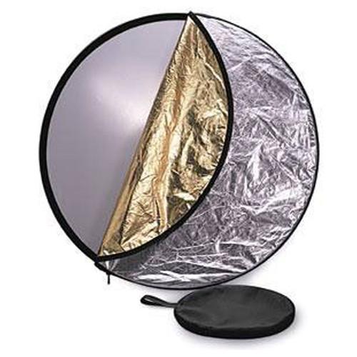 Falcon Eyes Reflector Kit 1