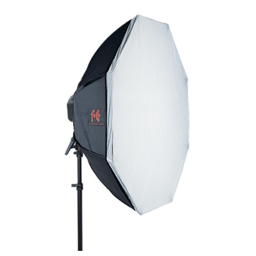 Falcon Eyes Lampe de studio avec Octabox 80cm LHD-B928FS 9x28W and 5x40W