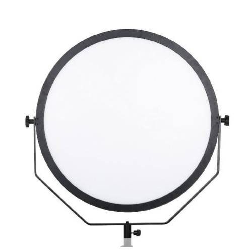 Falcon Eyes Bi-Color LED Lamp Sophiez SO-68TD on 230V