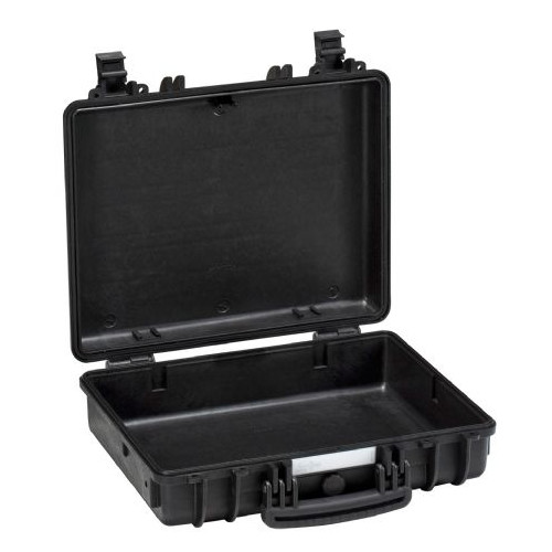 Explorer Cases Caisse rigide 4412 noir 474x415x149