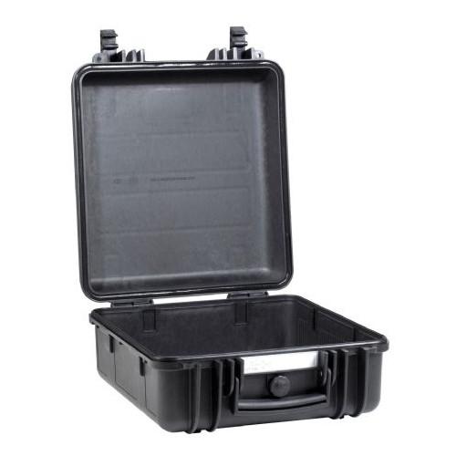 Explorer Cases Caisse rigide 3317W noir 360x420x194