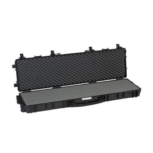 Explorer Cases Valise étanche 13513 noir mousse 1410x415x159