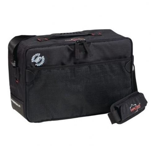 Explorer Cases sac G pour valise 5822, 5823, 5833