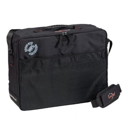 Explorer Cases sac F pour valise 4820