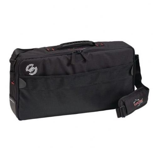 Explorer Cases sac B pour valise 5117, 5122