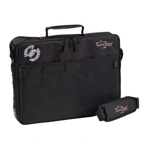 Explorer Cases Laptop sac 44 pour valise 4412