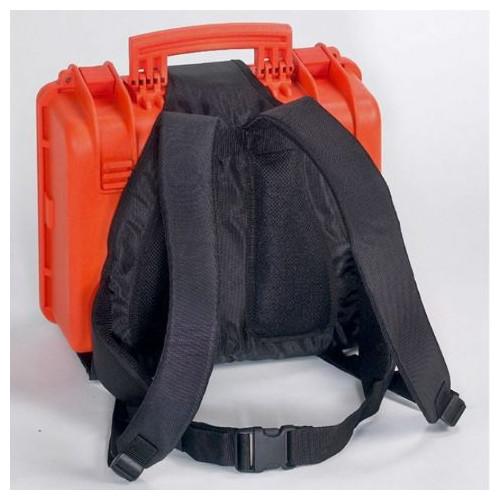 Explorer Cases rigide sac à dos pour 4412, 4419, 4820
