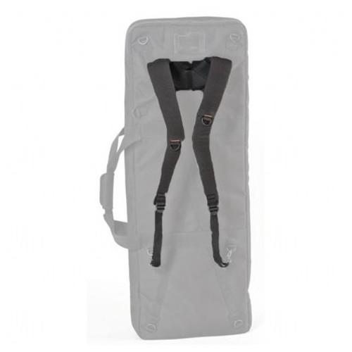 Explorer Cases Kit Caisse rigide sac à dos pour armes