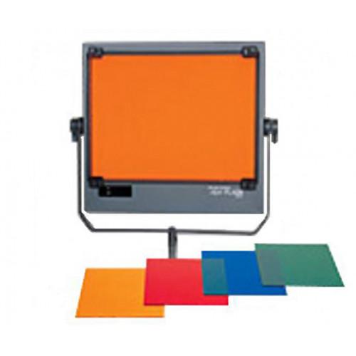 Excella Filtre Set pour SF and SL SM045F