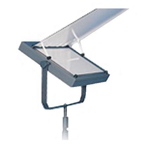 Excella Bounce réflecteur Light pour DF et DL DG040