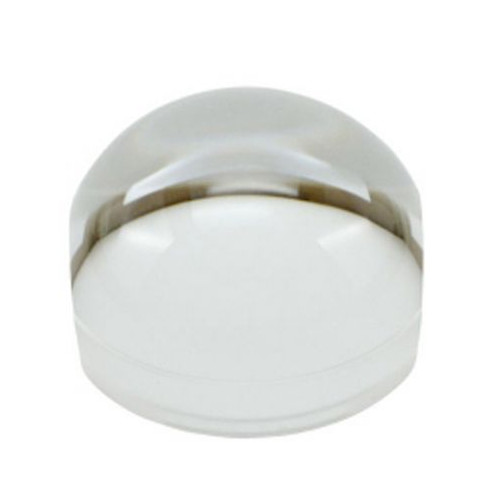 Dome Loupe 3x 60mm